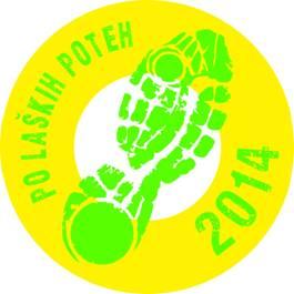 popoteh56