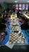 Področno šahovsko tekmovanje 2015