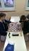 Šahovsko tekmovanje 2014