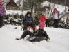 Zimske radosti - planinski krožek