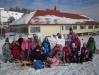 Zimske radosti PŠ Šentrupert