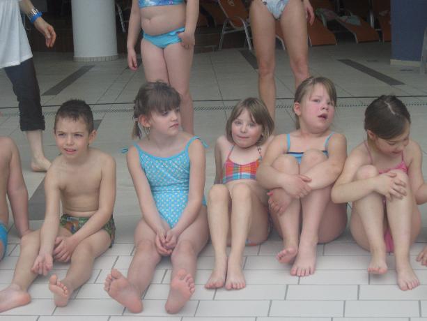 plavanje-010