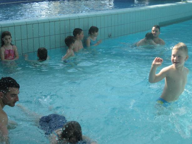 plavanje-014