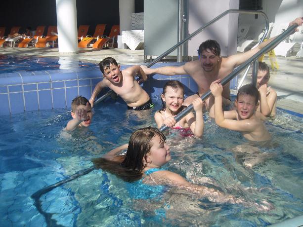 plavanje-015
