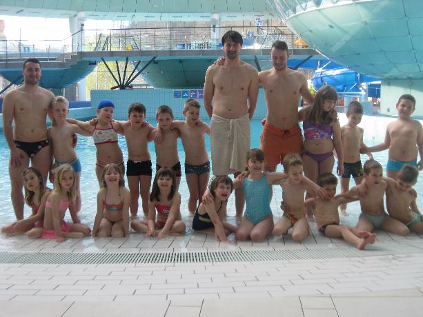plavanje-017