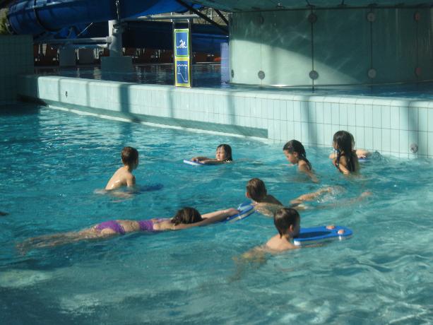 plavanje-018