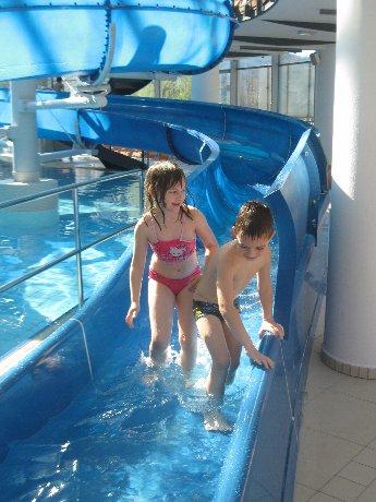 plavanje-019