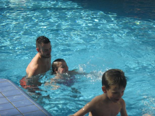 plavanje-020