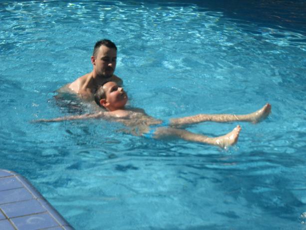 plavanje-021