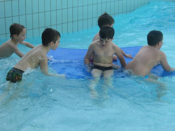plavanje-023