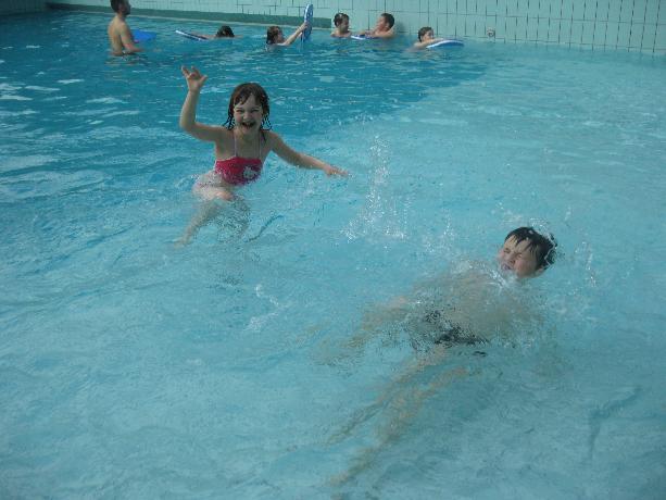 plavanje-039