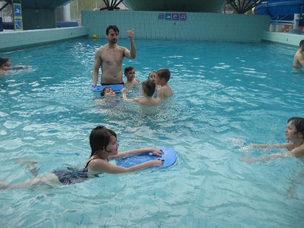 plavanje-040