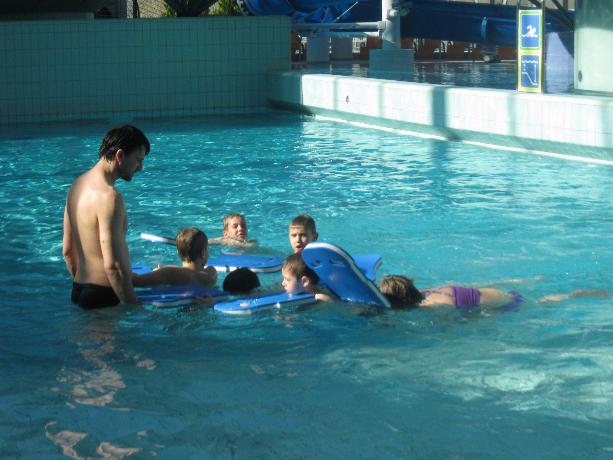 plavanje-044