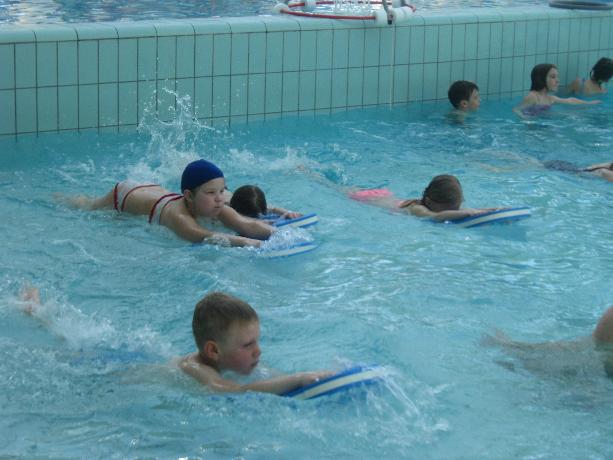 plavanje-045
