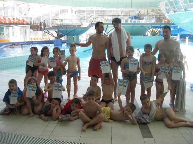 plavanje-074